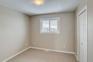 Photo 10: 5909 Meadow Way: Cold Lake House for sale : MLS®# E4140981