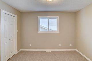 Photo 9: 5909 Meadow Way: Cold Lake House for sale : MLS®# E4140981