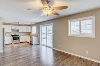 Photo 4: 5909 Meadow Way: Cold Lake House for sale : MLS®# E4140981