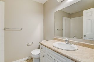 Photo 11: 5909 Meadow Way: Cold Lake House for sale : MLS®# E4140981