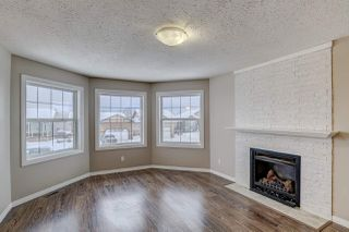 Photo 2: 5909 Meadow Way: Cold Lake House for sale : MLS®# E4140981
