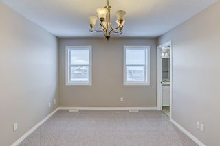 Photo 7: 5909 Meadow Way: Cold Lake House for sale : MLS®# E4140981