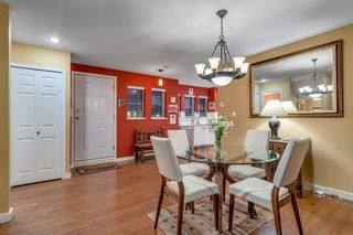 """Photo 9: 116 245 W 15TH Street in North Vancouver: Central Lonsdale Townhouse for sale in """"Chatsworth Mews"""" : MLS®# R2333983"""