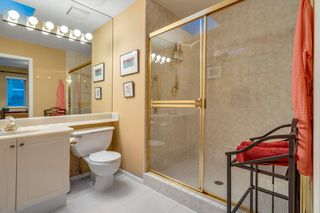 """Photo 21: 116 245 W 15TH Street in North Vancouver: Central Lonsdale Townhouse for sale in """"Chatsworth Mews"""" : MLS®# R2333983"""