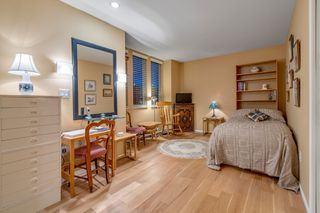 """Photo 16: 116 245 W 15TH Street in North Vancouver: Central Lonsdale Townhouse for sale in """"Chatsworth Mews"""" : MLS®# R2333983"""