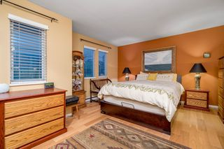 """Photo 14: 116 245 W 15TH Street in North Vancouver: Central Lonsdale Townhouse for sale in """"Chatsworth Mews"""" : MLS®# R2333983"""