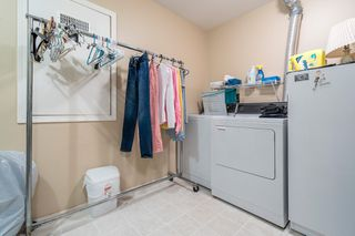 """Photo 22: 116 245 W 15TH Street in North Vancouver: Central Lonsdale Townhouse for sale in """"Chatsworth Mews"""" : MLS®# R2333983"""