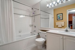 """Photo 20: 116 245 W 15TH Street in North Vancouver: Central Lonsdale Townhouse for sale in """"Chatsworth Mews"""" : MLS®# R2333983"""