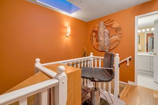 """Photo 15: 116 245 W 15TH Street in North Vancouver: Central Lonsdale Townhouse for sale in """"Chatsworth Mews"""" : MLS®# R2333983"""