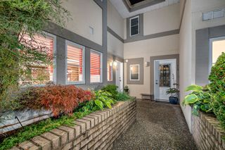 """Photo 23: 116 245 W 15TH Street in North Vancouver: Central Lonsdale Townhouse for sale in """"Chatsworth Mews"""" : MLS®# R2333983"""