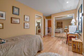 """Photo 18: 116 245 W 15TH Street in North Vancouver: Central Lonsdale Townhouse for sale in """"Chatsworth Mews"""" : MLS®# R2333983"""