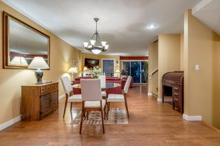 """Photo 8: 116 245 W 15TH Street in North Vancouver: Central Lonsdale Townhouse for sale in """"Chatsworth Mews"""" : MLS®# R2333983"""