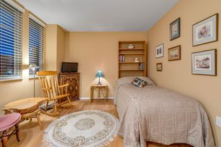 """Photo 17: 116 245 W 15TH Street in North Vancouver: Central Lonsdale Townhouse for sale in """"Chatsworth Mews"""" : MLS®# R2333983"""
