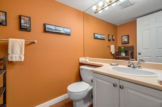"""Photo 19: 116 245 W 15TH Street in North Vancouver: Central Lonsdale Townhouse for sale in """"Chatsworth Mews"""" : MLS®# R2333983"""