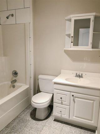Photo 14: 5202 Drake Drive: Cold Lake House for sale : MLS®# E4142433