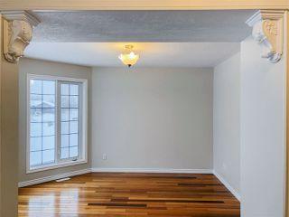 Photo 6: 5202 Drake Drive: Cold Lake House for sale : MLS®# E4142433