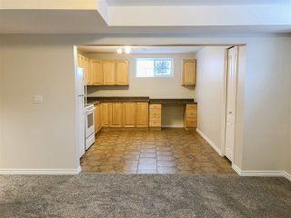 Photo 18: 5202 Drake Drive: Cold Lake House for sale : MLS®# E4142433