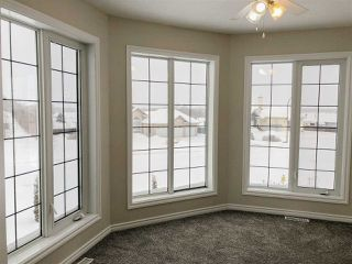 Photo 12: 5202 Drake Drive: Cold Lake House for sale : MLS®# E4142433