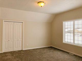 Photo 11: 5202 Drake Drive: Cold Lake House for sale : MLS®# E4142433