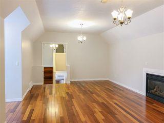 Photo 9: 5202 Drake Drive: Cold Lake House for sale : MLS®# E4142433
