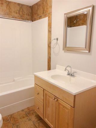 Photo 21: 5202 Drake Drive: Cold Lake House for sale : MLS®# E4142433