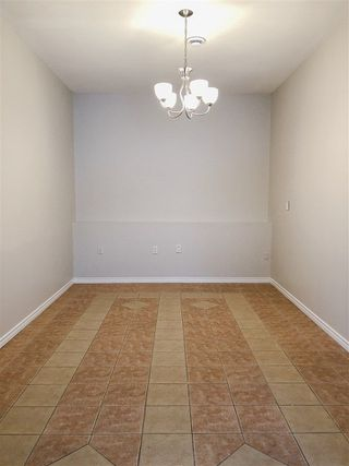 Photo 22: 5202 Drake Drive: Cold Lake House for sale : MLS®# E4142433