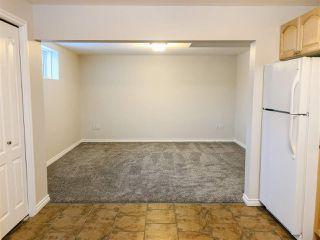 Photo 19: 5202 Drake Drive: Cold Lake House for sale : MLS®# E4142433