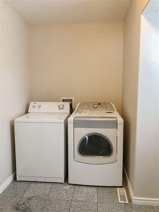Photo 17: 5202 Drake Drive: Cold Lake House for sale : MLS®# E4142433
