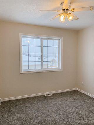 Photo 13: 5202 Drake Drive: Cold Lake House for sale : MLS®# E4142433