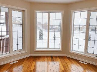 Photo 7: 5202 Drake Drive: Cold Lake House for sale : MLS®# E4142433