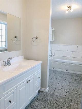 Photo 16: 5202 Drake Drive: Cold Lake House for sale : MLS®# E4142433