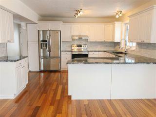 Photo 3: 5202 Drake Drive: Cold Lake House for sale : MLS®# E4142433