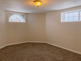 Photo 20: 5202 Drake Drive: Cold Lake House for sale : MLS®# E4142433