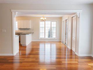 Photo 4: 5202 Drake Drive: Cold Lake House for sale : MLS®# E4142433