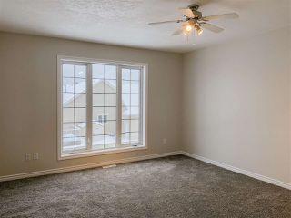 Photo 15: 5202 Drake Drive: Cold Lake House for sale : MLS®# E4142433