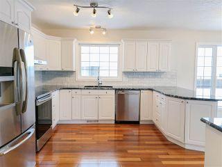 Photo 2: 5202 Drake Drive: Cold Lake House for sale : MLS®# E4142433