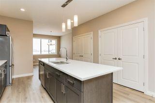 Photo 14: 338 West Haven Drive: Leduc House for sale : MLS®# E4143276
