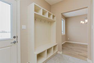 Photo 19: 338 West Haven Drive: Leduc House for sale : MLS®# E4143276