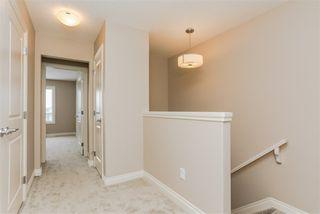 Photo 23: 338 West Haven Drive: Leduc House for sale : MLS®# E4143276