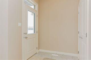 Photo 3: 338 West Haven Drive: Leduc House for sale : MLS®# E4143276