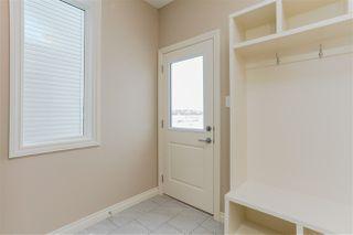 Photo 20: 338 West Haven Drive: Leduc House for sale : MLS®# E4143276