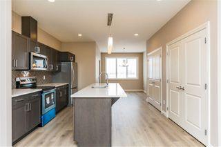 Photo 10: 338 West Haven Drive: Leduc House for sale : MLS®# E4143276