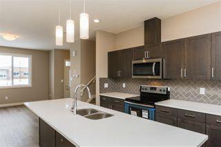 Photo 11: 338 West Haven Drive: Leduc House for sale : MLS®# E4143276
