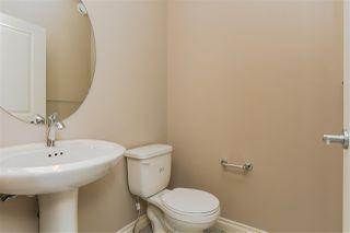 Photo 21: 338 West Haven Drive: Leduc House for sale : MLS®# E4143276