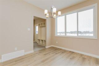 Photo 16: 338 West Haven Drive: Leduc House for sale : MLS®# E4143276