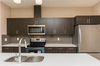 Photo 12: 338 West Haven Drive: Leduc House for sale : MLS®# E4143276