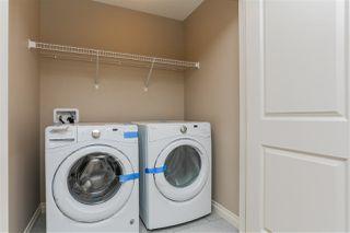 Photo 29: 338 West Haven Drive: Leduc House for sale : MLS®# E4143276