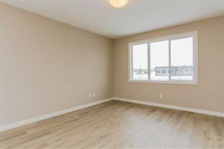 Photo 5: 338 West Haven Drive: Leduc House for sale : MLS®# E4143276