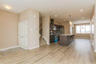 Photo 6: 338 West Haven Drive: Leduc House for sale : MLS®# E4143276