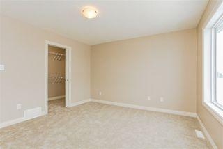 Photo 26: 338 West Haven Drive: Leduc House for sale : MLS®# E4143276